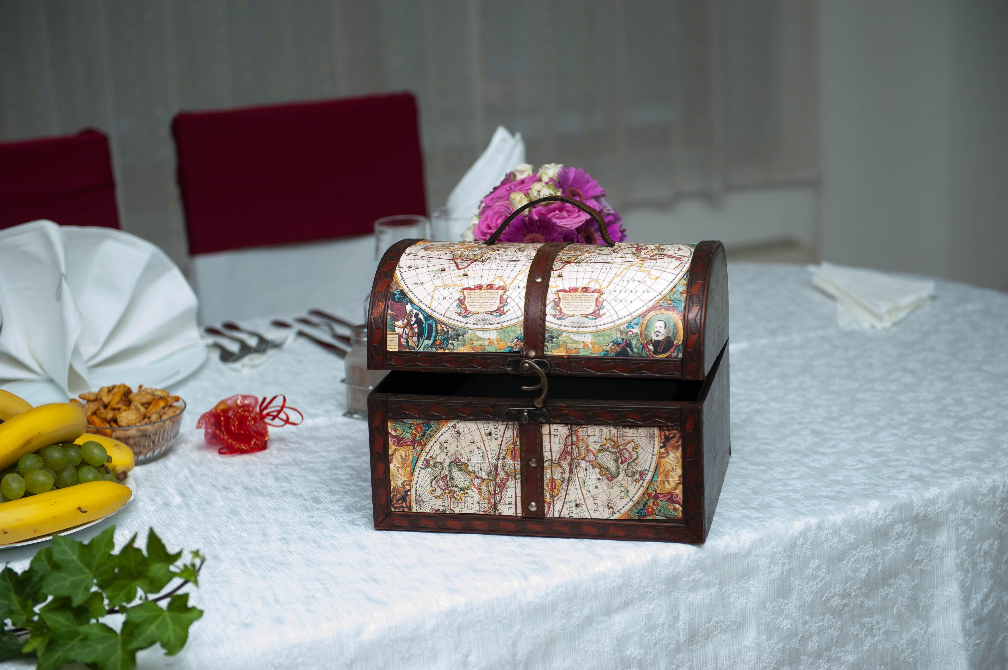 nunta-botez1